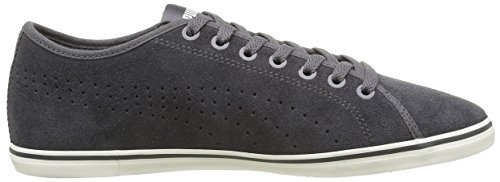 Puma Herren Elsu V2 Perf SD Sneaker Asphalt