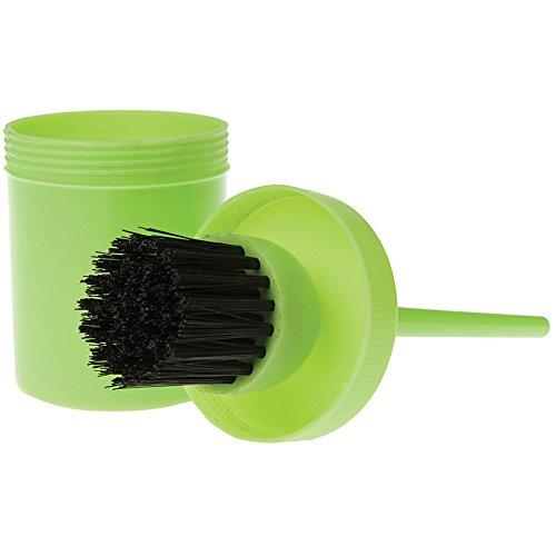 The 8 best hoof oil brush