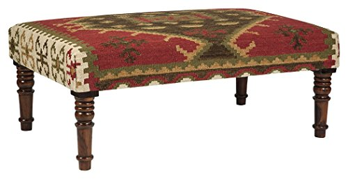 Signature Design by Ashley A3000001 Denequa Accent Bench, Multicolor price
