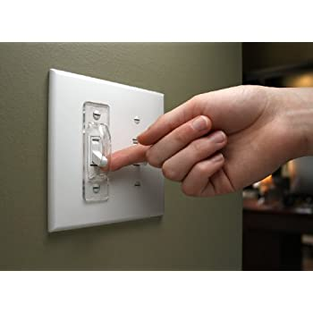Neocover Magnetic Light Switch Cover Other Products