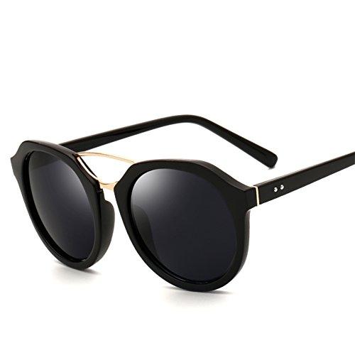 BENNINGCO-Womens-Colorful-Lens-Sunglass-Rerto-Glasses-Fashionable-Sunglass