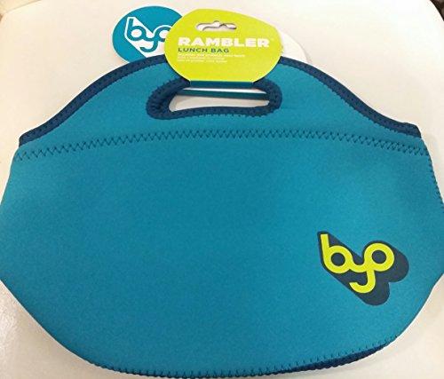 Byo Rambler Bag - 2
