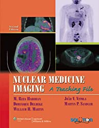 Image of the product Nuclear Medicine Imaging: that is listed on the catalogue brand of LWW.