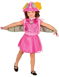 Baby Halloween Costumes and Accessories | Amazon.com