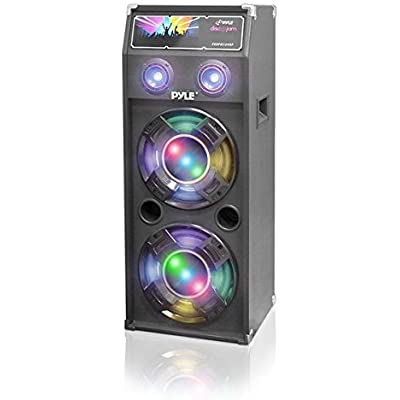 pyle-psufm1240p-1400-watt-dual-passive