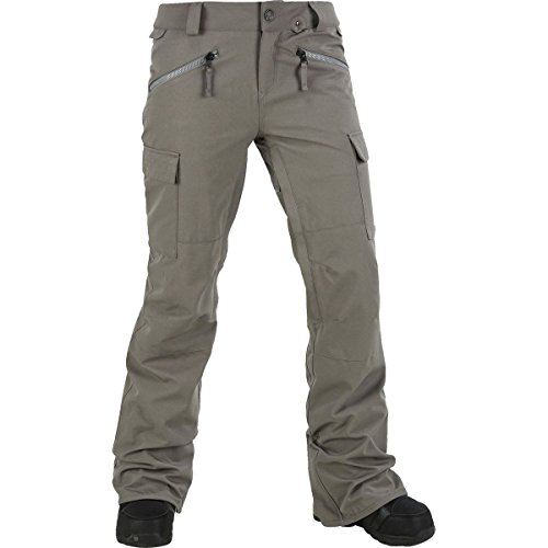 Womens Snow Pants Clearance - 8