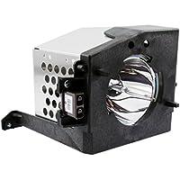 Video TB25 LMP Projector Lamp Bulbs For TOSHIBA TB25-LMP G103 For 46HM84 46HM94 46HM94P 46HMX84,62HM14 62HM15 62HM84 62HM9 Tvs Lamp