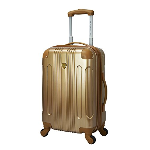 travelers-club-luggage-polaris-20-met-hardside-exp-carry-on-spin-pale-gold