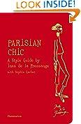 #9: Parisian Chic