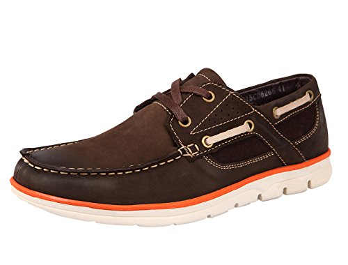 serene-mens-vintage-leather-footwear-billfish-2-eye-casual-loafer-boat-shoes-115dmuscoffee