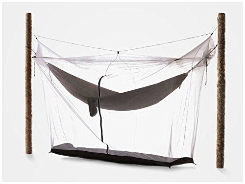 grand-trunk-mozzy-mosquito-netting-white