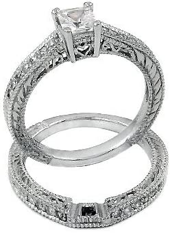 Titanium Kay  product image 4