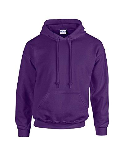 Gildan Unisex Hooded Sweatshirt Hoodie