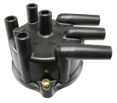 Wells JP954 Distributor Cap
