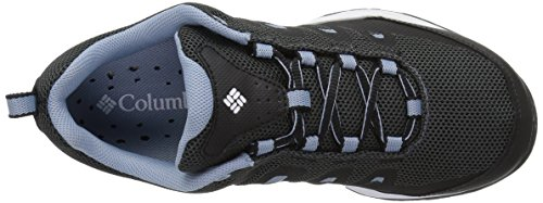Columbia Women's Vapor Vent Hiking Shoe Black/Dark Mirage clearance high quality free shipping 2015 discount excellent outlet under $60 GNEid7IZj