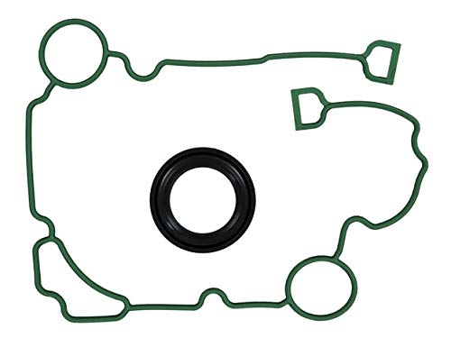 Fel-Pro TCS 46169 Timing Cover Set