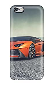 Protective ZippyDoritEduard AXwEAfu6552ruHbf Phone Case Cover For Iphone 6 Plus