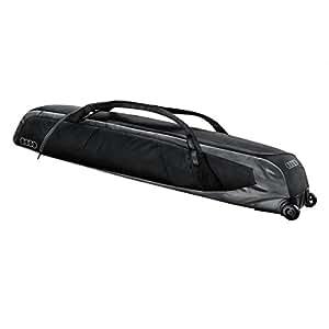 Amazon Com Genuine Audi 000050515a Premium Ski Bag