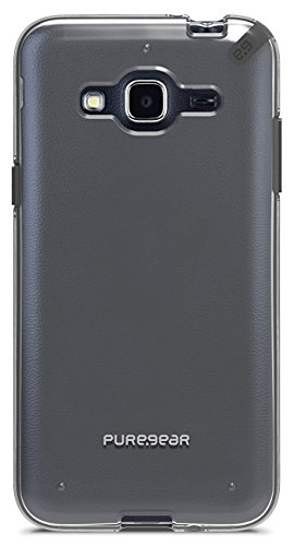 Buy at&t go phone 2016