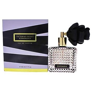 77e7c121df Image Unavailable. Image not available for. Color  Victoria s Secret  Scandalous Perfume 1.7 ounces