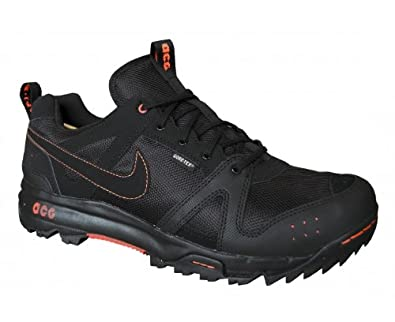 Rongbuk GORE-TEX Waterproof Trail Running Shoes