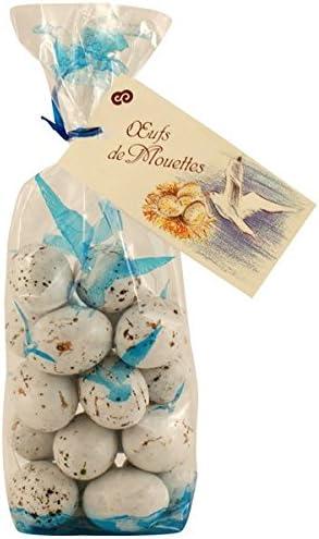œufs De Mouettes Sachet 200g Amazon Fr Epicerie