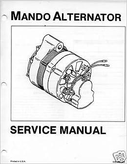 1984 MERCURY MANDO ALTERNATOR SERVICE MANUAL: Manufacturer ... on chrysler alternator wiring, mack alternator wiring, jcb alternator wiring, toyota alternator wiring, lucas alternator wiring, caterpillar alternator wiring, marelli alternator wiring, mercedes alternator wiring, motorola alternator wiring, lt1 alternator wiring, bosch alternator wiring, delco alternator wiring, valeo alternator wiring, clark alternator wiring, nippondenso alternator wiring, sev marchal alternator wiring, mercruiser alternator wiring, ford alternator wiring, volvo alternator wiring, tecumseh alternator wiring,