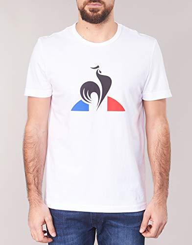 shirt Ess Tee Ss Coq N Sportif T Le E0wqgFSnt