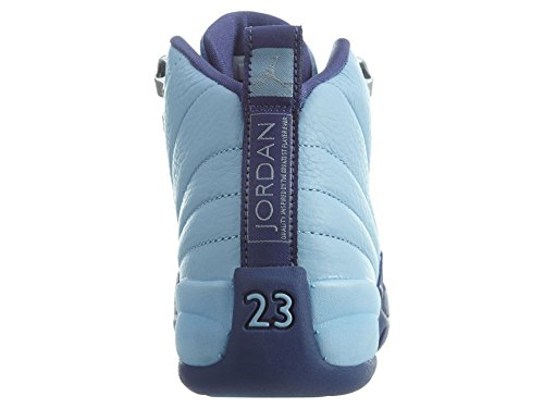 Nike Sko Dk bluecap Kvinners Sølv Støv 510815 Metallisk 418 Basketball Blå Lilla rqrIzwC