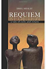 Requiem: A Tale of Exile and Return Paperback