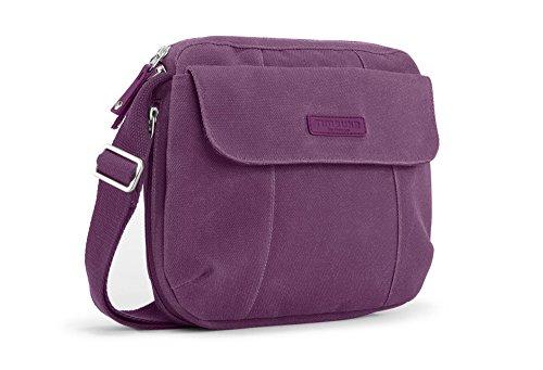 Timbuk2 Harriet Shoulder Bag, Village Violet