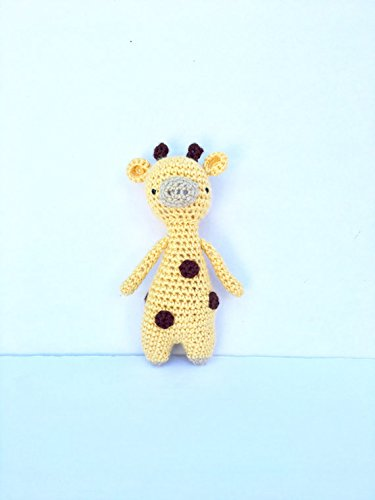 Crochet Amigurumi Doll CAL Ep3 - Arms and Hair - YouTube | 500x375