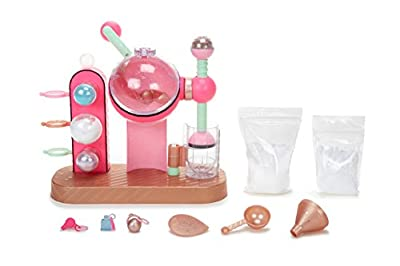 L.O.L. Surprise Fizz Maker Playset by MGA Entertainment, Inc