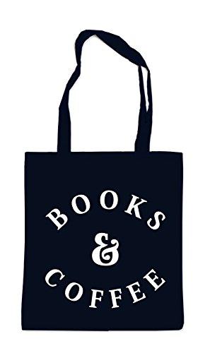 amp; Black Certified Freak Bag Caffee Books 1CwURqdq