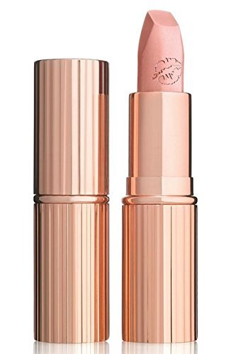 Charlotte Tilbury HOT LIPS Kissing Fallen from the Lipstick Tree - Kim K W