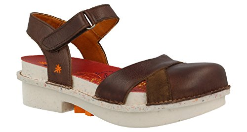 1101 Brown Menphis Art Braun Sandal 39 AOvxxqdP