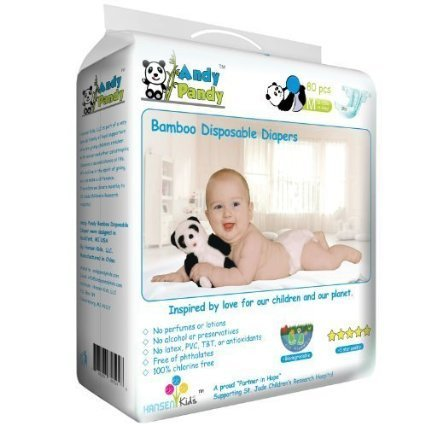 andy-pandy-premium-bamboo-disposable-diapers-medium-80-count