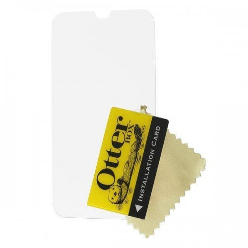 OtterBox Cell Phone Case for Samsung S4 Mini - Retail Packaging - - Case Htc Otterbox One S