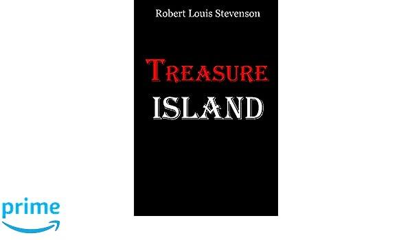 Treasure Island: Robert Louis Stevenson: 9781497354975: Amazon com