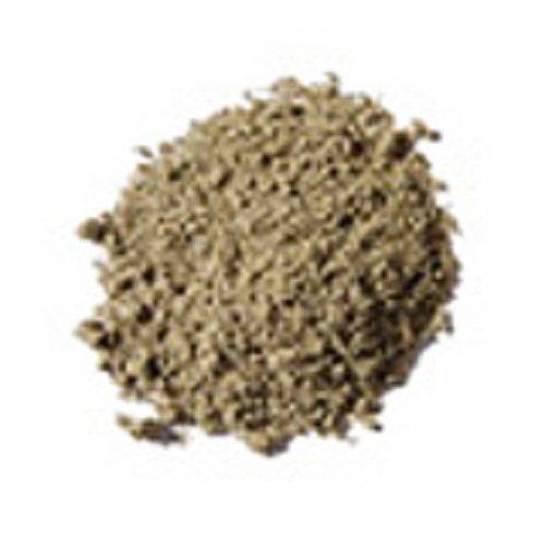 Whole Spice Lavender Powder, 4 ()