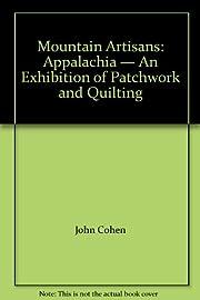 Mountain Artisans: Appalachia — An…