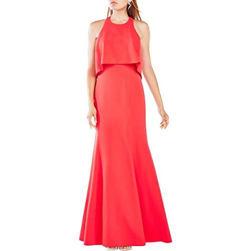 bcbg and dresses - 3