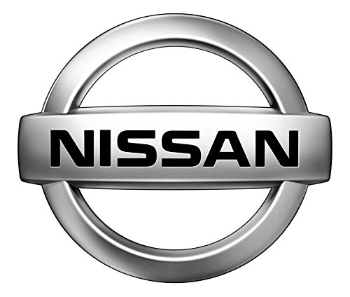 2005-2012 Nissan Pathfinder Heater Hose Pipe Tube Assembly Replacement GENUINE OEM BRAND NEW FACTORY by Nissan