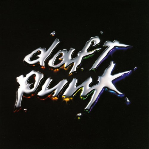 Daft Punk - Harder Better Faster [Import C - Zortam Music