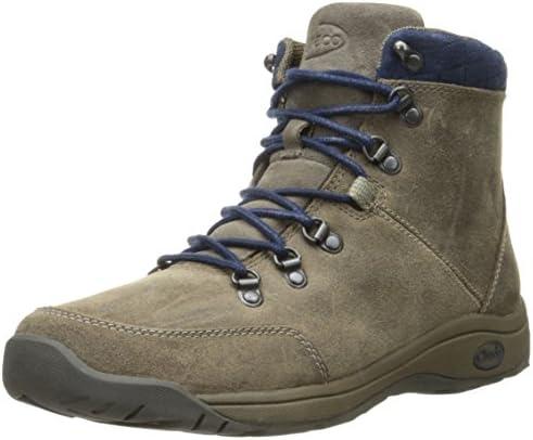 Chaco Men s Roland Boot