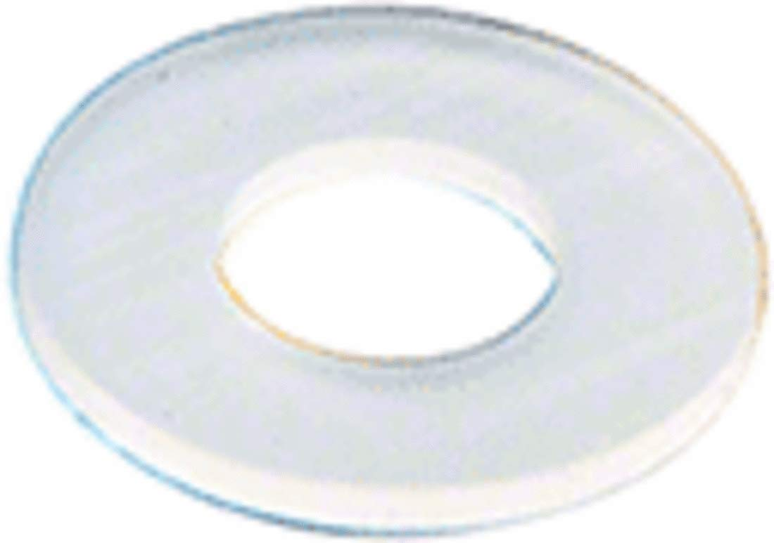 Nylon Washer for Transom Clamps