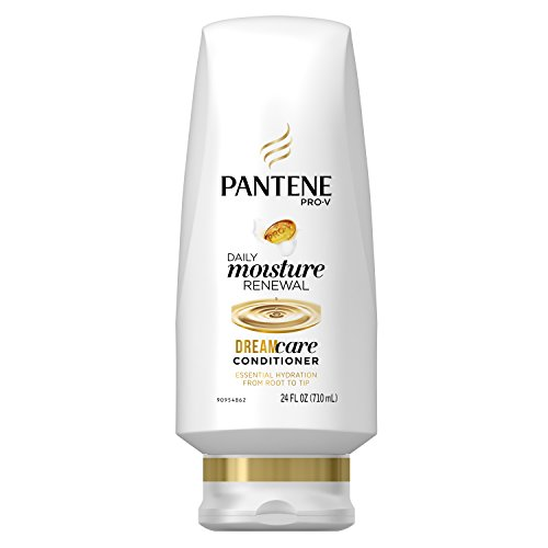 pantene-pro-v-daily-moisture-renewal-hydrating-conditioner-24-fl-oz