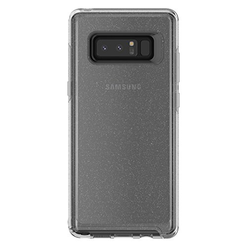 77b2ead0cb0 Best Samsung Galaxy Note 8 cases: Top picks in every style | PCWorld