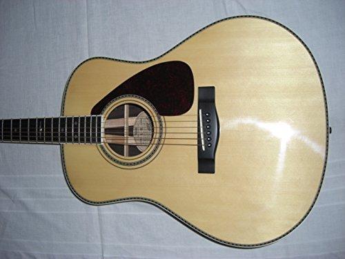 アコースティックギター YAMAHA L-15 B079C9RW9D