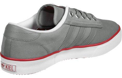 Adidas Adidas Adidas Kiel, Herren Turnschuhe B01826JMSO Basketballschuhe Gutes Design 15ff53